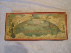 1919-transatlantic-flight-board-game-mcloughlin-brothers-new-york-ny-antique-old