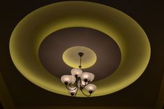 Sunny ceiling Plasterboard, Summer Sun, Ceilings, Sunnies, Ceiling Lights, Led, Design, Decor, Decoration