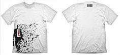 camiseta-hitman-weapons.jpg