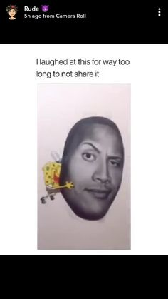 memes funny relatable memes hilarious can't stop laughing lol memes funny faces memes funny meme wallpapers iphone memes to send to the group chat Funny Shit, 9gag Funny, Hilarious, Funny Stuff, Siri Funny, Random Stuff, Funny Video Memes, Funny Relatable Memes, Funny Posts