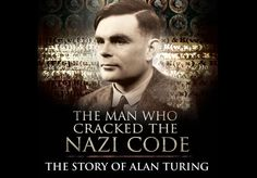 The Man Who Cracked the Nazi Code | Documentary