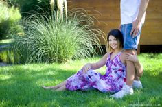 Сватбена фотография Варна http://simeonuzunov.weebly.com https://www.facebook.com/simeon.uzunov.photography/ #сватбена #фотография #фотосесия #варна #сватбен #фотограф #сватбени #снимки #фотографи #фотосесии #влюбени #двойки #wed #wedding #engagement #couple #love #Simeon #Uzunov