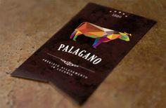 Palagano on Behance