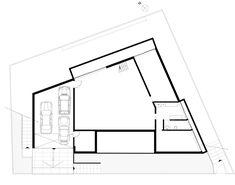 Gallery of JC House / JPS Atelier - 29