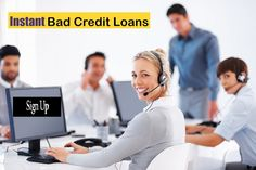 Instant Cash Payday Loans- Get Cash Quickly without Any Hassle to Solve Your Money Need- https://www.linkedin.com/pulse/instant-cash-payday-loans-get-quickly-without-any-hassle-jonshin?published=t