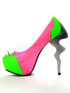 459ba90f2 45 Best shoes images in 2013 | Women shoes heels, Shoes heels, Heels