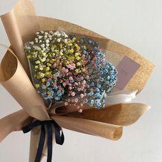 Flowers Nature, My Flower, Beautiful Flowers, Cactus E Suculentas, Plants Are Friends, No Rain, Flower Aesthetic, Planting Flowers, Floral Arrangements