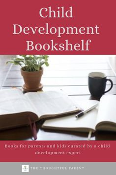 As a Ph. in child development (and a mom!), I read a lot of parenting books. - As a Ph. in child development (and a mom!), I read a lot of parenting books. As a Ph. in child development (and a mom!), I read a lot of pare. Best Parenting Books, Parenting Advice, Kids And Parenting, Fine Motor Skills Development, Child Development, Language Development, Peaceful Parenting, Gentle Parenting, Mindful Parenting
