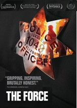 At a powderkeg moment in American policing, 'The Force' goes deep inside the embattled Oakland. Snack Recipes, Snacks, Brutally Honest, Watches Online, Pop Tarts, Chips, In This Moment, Movie, American