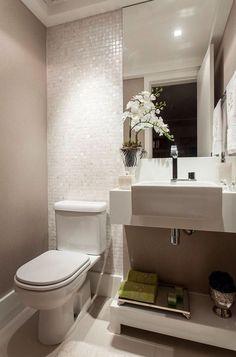 Dcore você | Mais de 100 Banheiros Planejados – As Melhores Dicas Para Você | http://www.dcorevoce.com.br