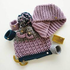 """Warn & Cozy"" Winter Accessories, Handmade Accessories, Winter Fashion, Winter Hats, Cozy, Stuff To Buy, Instagram, Winter Fashion Looks"