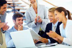 Διαβάστε τις λεπτομέρειες του νέου προγράμματος κοινωφελούς εργασίας. Σε τι διαφέρει από το περσινό | Jobnews.gr  ->   #ergasia #proslipseis
