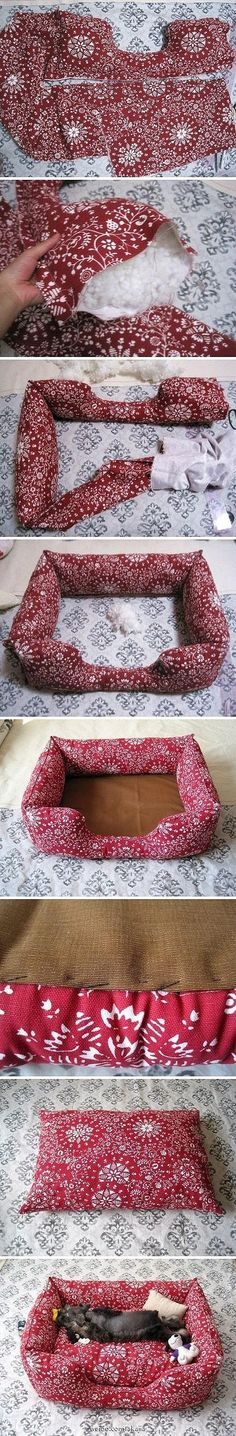 Tutorial DIY handmade home with Wang's pro stars who pay attention to you. Do not buy expensive ...
