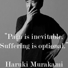 Pain and suffering  #quote #quotes #comment #comments #stoic #stoicism #tweegram #quoteoftheday #life #instagood #love #photooftheday #igers #instagramhub #tbt #instadaily #true #instamood #nofilter #word