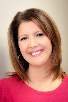 BeautyView: Renee Shakour, Executive Vice President, Essential Salon Products
