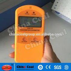 Radiation Measuring Instrument (Beta And Gamma) radiometer meter Measuring Instrument, Ants, Instruments, Cap, China, Group, Baseball Hat, Ant, Porcelain