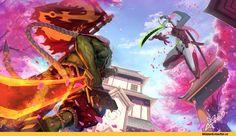 Heroes-of-the-Storm-Blizzard-фэндомы-Genji-(Overwatch)-3840258.jpeg (811×456)