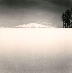 Michael Kenna - Silent World
