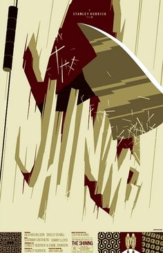shiningwhalen.jpg (640×991)
