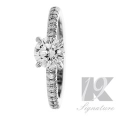 FERI MOSH From This Moment - Ring