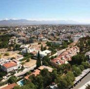 Cyprus Greece, City Photo, Dolores Park, Reading, News, Travel, Viajes, Word Reading, Traveling