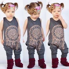 bf038f35c 10 Best Rompers   Jumpsuits images