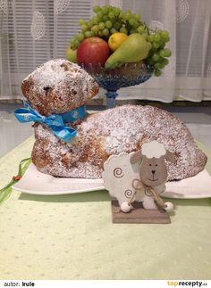 Gingerbread Cookies, Food And Drink, Gingerbread Cupcakes