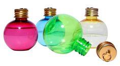 Flask-kulor 6-pack en snygg dekoration eller gå bort present. http://www.smartasaker.se/flask-kulor-6-pack.html