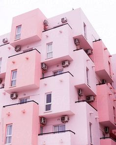 views | blush | colour | mood | inspo | levels