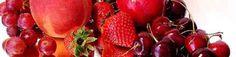 Dieta saludable para prevenir la astenia primaveral: http://www.nutralactis.com/es/blog/dieta-saludable-prevenir-astenia-primaveral