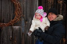 Fun adventure in the snow with the family. Newborn and Family Photographer serving the Beamsville Grimsby St Catherines and Niagara Region. Fun Adventure, Family Adventure, Niagara Region, Amazing Adventures, Family Photographer, Winter Hats, Snow, Photography, Fashion