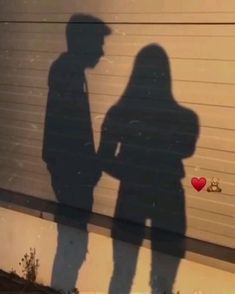 Cute Love Stories, Cute Love Images, Cute Love Gif, Cute Love Couple, Cute Couple Videos, Cute Love Songs, Relationship Gifs, Relationship Goals Pictures, Cute Relationships