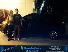 https://flic.kr/p/KfjfUF   #HappyBirthday to Joshua & Abby from Manny Veyna at Honda Cars of Rockwall!   deliverymaxx.com/DealerReviews.aspx?DealerCode=VSDF