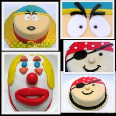 Kids Cakes, Kids Novelty cakes, Veena's Art of cakes, Cakes in Israel ra'anana, Cakes for girls, cakes for boys, Kids birthday cakes     Browse through our creative kids birthday cakes and tell us what you think.