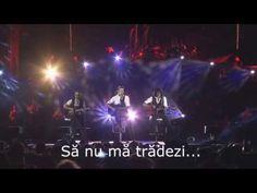Nikos Vertis - Thelo na me nioseis (tradus în Română) Nautical Theme, Music Publishing, Music Songs, Party Themes, Digital, Concert, Youtube, Musica, Greece