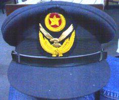 Military Beret, Military Cap, Military Personnel, Pakistan Army, Karachi Pakistan, Air Force Uniforms, Pakistan Armed Forces, Best Army, Visor Cap