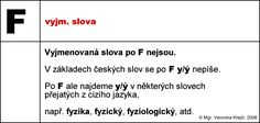 vyjm_slova-F.jpg (767×364)