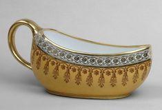 bourdaloue (woman's chamber pot)