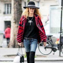 Áo khoác nữ dài tay, kiểu dáng thanh lịch trẻ trung, mẫu mới
