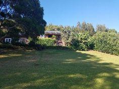 65-1396 KAWAIHAE RD Unit C, KAMUELA , 96743 MLS# 605561 Hawaii for sale - American Dream Realty
