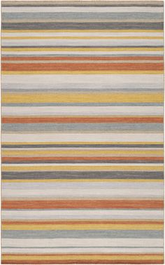 CLV-1034: Surya | Rugs, Pillows, Art, Accent Furniture