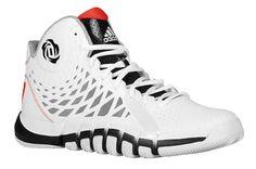 adidas-Rose-773-WhiteLight-ScarletBlack-.png (500×331)