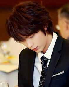 Lee Joon Gi Lee Joongi, Lee Jun Ki, Lee Soo, Hamilton Musical, Moon Lovers, Joon Gi, Kdrama, Superstar, Actors