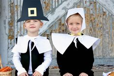 Thanksgiving Traditions and Ideas for Family - From The Dating Divas, Source by divas Thanksgiving Hat, Thanksgiving Preschool, Thanksgiving Crafts For Kids, Thanksgiving Traditions, Fall Crafts, Thanksgiving Decorations, Kid Crafts, Holiday Crafts, Pilgrim Dresses