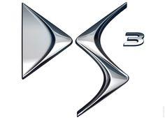 63 Best Ds3 Images Citroen Ds3 Autos Peugeot