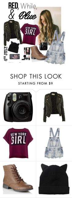 """#32 