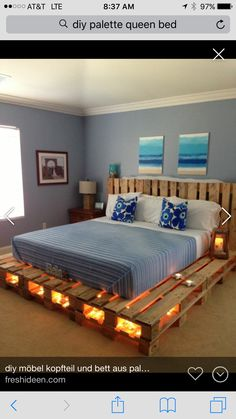 Colors For A Beach Decor Should Force You To Think About The Beach. There  Are A Number Of Innovative And Appealing Approaches To Furnish A Beach House .