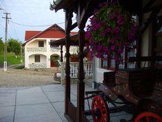 Pensiunea Sovirag - Transilvania - Szek - comuna Sic, judetul cluj http://www.soviragpanzio.ro  #transilvania #transylvania #cluj #cluj-napoca
