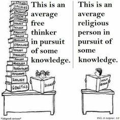 Hmm....what about... C.S. Lewis, Rev. Martin Luther King, Jr., Gutenberg, Pascal, John Locke, Isaac Newton......etc.