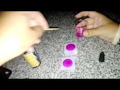JT - Container mould - YouTube Container, Make It Yourself, Youtube, How To Make, Canisters, Youtube Movies